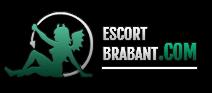 Escort Brabant